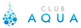 CLUB AQUA