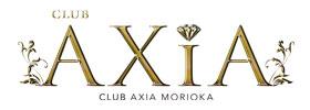 AXiA -アクシア-