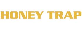 HONEY TRAP -ハニー トラップ-