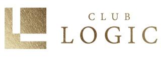 CLUB LOGIC -ロジック-