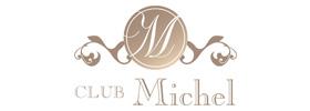 Michel -ミシェル-